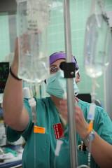 ane48 (sgoetschrichmond) Tags: or va nurses nursing southtexas anesthesia crna anesthetists