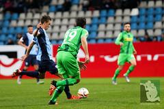 """DFL16 Vfl Bochum vs. Borussia Mönchengladbach 16.01.2016 (Testspiel) 039.jpg • <a style=""""font-size:0.8em;"""" href=""""http://www.flickr.com/photos/64442770@N03/24124655060/"""" target=""""_blank"""">View on Flickr</a>"""