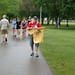 Walk Wisconsin 2014