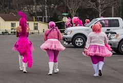 _J4A9441 (gotmyxomatosis69) Tags: costumes 35mm canon colorful parade mardigras mardigrasparade