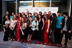 SaraElisabethPhotography-ICFFClosing-Web-7238