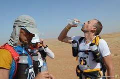 3-Oman-Desert-Marathon-Day-4_3157