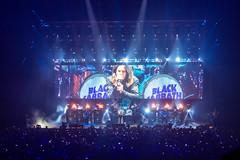 Black Sabbath The End, San Jose SAP Center #1 (satoshikom) Tags: concert theend sanjose heavymetal blacksabbath sonydscrx100 sapcenter