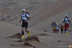 3-Oman-Desert-Marathon-day-2_5990