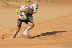3-Oman-Desert-Marathon-Day-5_2994