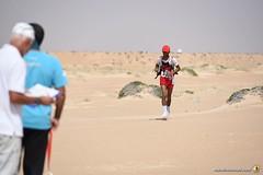 3-Oman-Desert-Marathon-Day-6_6541