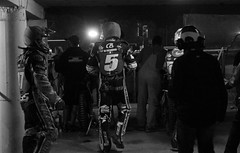 26 (Byron Truffe) Tags: fim moto speedway grasstrack morizes