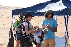3-Oman-Desert-Marathon-day-3_5836