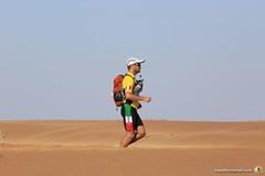 3-Oman-Desert-Marathon-Day-5_2895