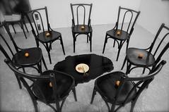 ARTEFIERA 2016 (Renato Morselli) Tags: italy art stand arte bologna sedie mercato fiera artefiera scultura 2016 pittura teatrocomunaledibologna