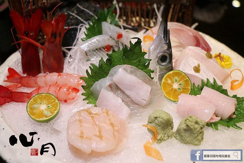 心月日本料理032
