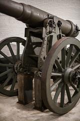 Wahrendorff (Dirk Bruyns) Tags: canon 50mm belgium belgi russian 1884 wommelgem brialmont 15cm 1dsmk2 fort2 brialmontfort wahrendorff