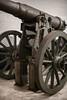 Wahrendorff (Dirk Bruyns) Tags: canon 50mm belgium belgië russian 1884 wommelgem brialmont 15cm 1dsmk2 fort2 brialmontfort wahrendorff