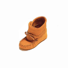 110 Bastien Moccasins (Sheepskin And Things) Tags: canada rabbit wool leather kids fur furry driving hand boots native indian chief united tan mini moose womens made hide american short mens childrens tall states aboriginal sole bastien slipper slippers beaded suede sheepskin moccasins mukluk laurentian mocs moccasin muks mukluks manitobah