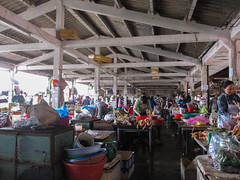 "Hoi An: le marché <a style=""margin-left:10px; font-size:0.8em;"" href=""http://www.flickr.com/photos/127723101@N04/24493826440/"" target=""_blank"">@flickr</a>"