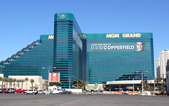 MGM Grand (Graham`s pics) Tags: show city vegas usa gambling building architecture hotel events nevada grand event shows activity mgm mgmgrand davidcopperfield mgmgrandhotel thesilverstate hotelcomplex casinohotelcasinotraveltourismlas