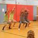Community talent show fun in Alaska