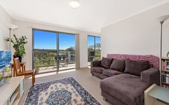 7/21 Wiseman Street, Macquarie ACT