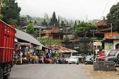 Besakih - Aufgang; Bali, Indonesien (2) (Chironius) Tags: bali indonesia besakih indonesien