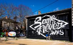 RX100-2523 (danguerin75) Tags: graffiti larochelle rx100