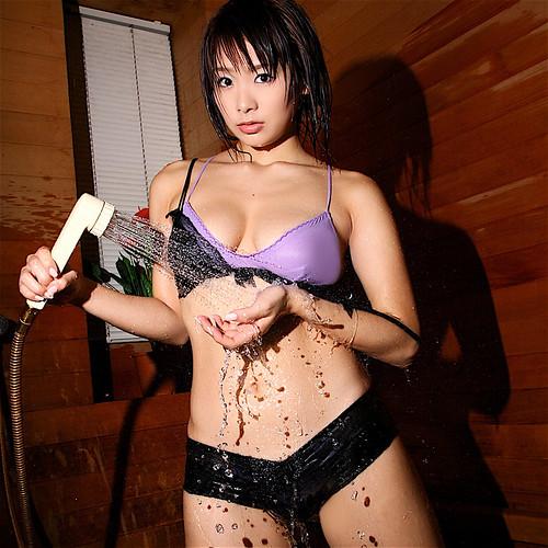堀田ゆい夏 画像19
