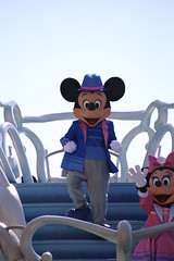 Come Join Your Friends (sidonald) Tags: tokyo disney mickey mickeymouse tokyodisneysea tds tdr tokyodisneyresort    comejoinyourfriends