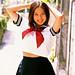 入江紗綾 画像95