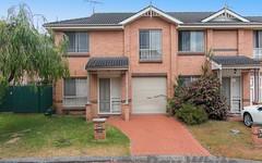2/12 McCann Court, Carrington NSW