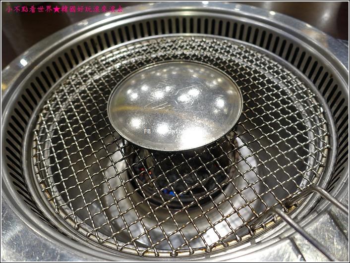 釜山西面急行莊韓牛 (5).JPG
