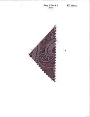 20160203123931_00161 (BentleyCravats) Tags: silk 1800 kc woven