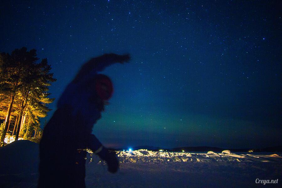2016.02.18 ▐ 看我歐行腿 ▐ 再冷,也要到瑞典北極圈 Abisko 看三晚極光盛宴 02.jpg