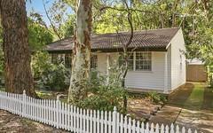 26 Emerald Avenue, Pearl Beach NSW