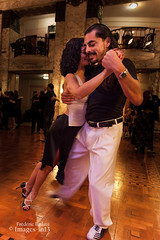 16-Tango-opera-2015 (images-in13) Tags: photo marseille concert opera photographie piano danse tango thatre femmes homme association musique spectacle violon