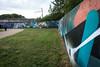 mural - steve locatelli / reab - belgium, ghent (urbanpresents.net) Tags: street urban streetart art graffiti mural belgium urbanart ghent locatelli reab kersavond urbanpresentsnet