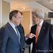 С.Лавров и Дж.Керри | Sergey Lavrov and John Kerry