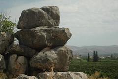 DSC_0087 (chaudron001) Tags: grece favoris