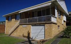 14 Main Street, Crescent Head NSW