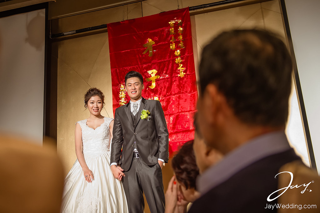 婚攝,台北,大直,典華,婚禮紀錄,台北101,婚攝a-jay,婚禮攝影,婚禮記錄,jay hsieh團隊
