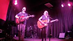 The Good Graces at Gengas Cohen (nickmickolas) Tags: john kim guitar good acoustic cohen gibson graces epiphone the gengas