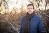 _DSC9724 (SteinaMatt) Tags: portrait matt photography maría vetur portrett magga eyrún steinunn ásgeir úti ljósmyndun steina sólberg fjölskyldumyndataka matthíasdóttir steinamatt