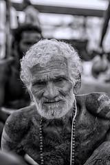Faces of kumbakonam (Sathish_Photography) Tags: blackandwhite monochrome tamilnadu bwphotography kumbakonam sathishphotography