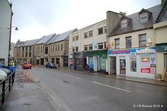Peking House Restaurant & Takeaway, 31 Castle St, Inverness IV2 3DU (Doffcocker) Tags: scotland inverness invernessshire