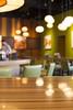 Bobby-Flay_2 (Baltimore County, Maryland) Tags: restaurant burger bobbyflay bobbysburgerpalace towsonsquare