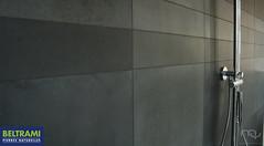 pierre-murale-oribas2