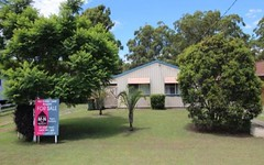 15 Third Avenue, Stuarts Point NSW