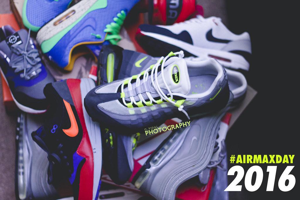 Cheap Air Max 97 Have A Nike Day Gray optselmash.ru