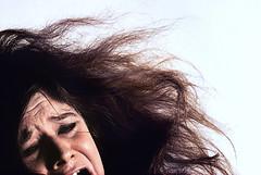 Janis Joplin 1968 (Scotty-Rawks) Tags: rockroll janisjoplin artkane