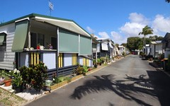 29/112-122 Dry Dock Road, Tweed Heads South NSW