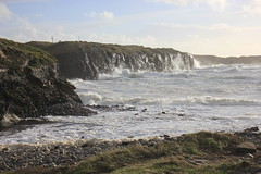 IMG_8336 (DaveGifford) Tags: ireland spanishpoint wildatlanticway