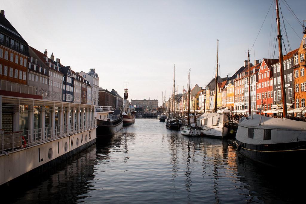 The Worlds Newest Photos Of Copenhagen And Wallpaper
